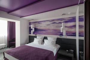 Ahotels Design Style