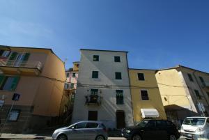 Appartamento Libertà, Апартаменты  Портовенере - big - 8