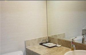 Jinghong Business Hotel, Hotely  Baotou - big - 2