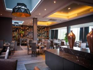 Oriel House Hotel & Leisure Club (14 of 44)