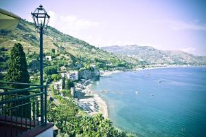 Hotel Bay Palace - AbcAlberghi.com
