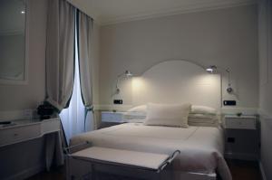 Suite Fontana di Trevi - abcRoma.com