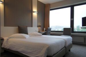 Hotel Melinda(Ostende)