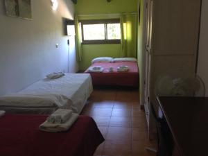 Hostel Secar De la Real, Hostels  Palma de Mallorca - big - 9