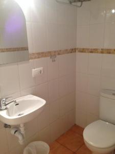 Hostel Secar De la Real, Hostels  Palma de Mallorca - big - 6