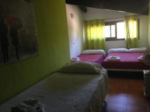 Hostel Secar De la Real, Hostels  Palma de Mallorca - big - 5