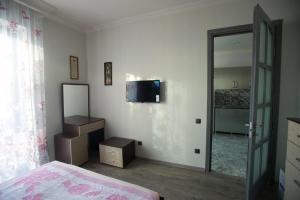 Batumi Appartments, Apartmanok  Batumi - big - 9