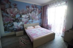 Batumi Appartments, Apartmány  Batumi - big - 8