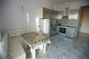Batumi Appartments, Apartmanok  Batumi - big - 6