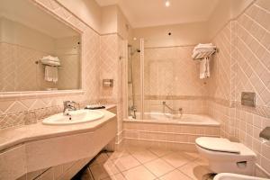 Quinta Jacintina - My Secret Garden Hotel, Hotel  Vale do Lobo - big - 20