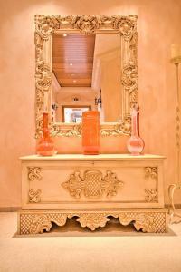 Quinta Jacintina - My Secret Garden Hotel, Szállodák  Vale do Lobo - big - 26