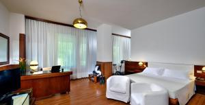 Grand Hotel Elite - AbcAlberghi.com