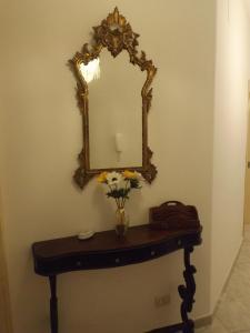 Casa Vacanze I Cutulisci - AbcAlberghi.com