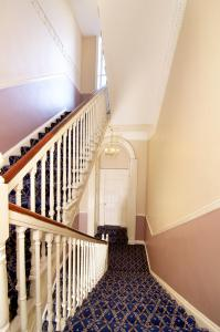 The Charles Stewart Apartments, Apartments  Dublin - big - 16