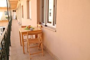 Pedestrian Zone Apartment, Apartmány  Belehrad - big - 4