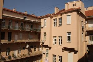 Pedestrian Zone Apartment, Apartmány  Belehrad - big - 11