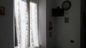 Affittacamere Rosa Dei Venti, Bed and breakfasts  Levanto - big - 6