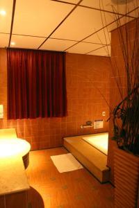 Matsuni Motel, Мотели  Чжунли - big - 32