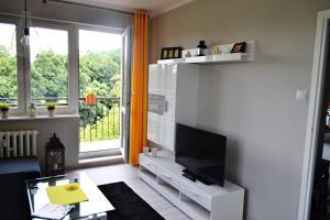 Apartament BT Chopina