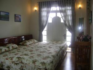 Villa 288