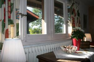Chalet la Griotte, Penzióny  Villars-sur-Ollon - big - 28