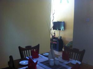 Relax Inn, Ubytování v soukromí  Kandy - big - 6