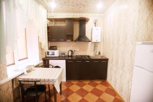 Апартаменты Poltavaсity, Апартаменты  Полтава - big - 32