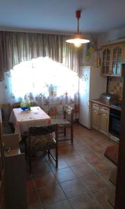 Boykivska Familiya, Guest houses  Yaremche - big - 8