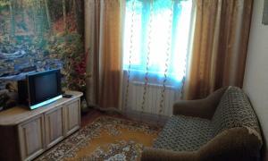 Boykivska Familiya, Guest houses  Yaremche - big - 9