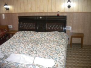 Blooming Dale Hotel, Отели  Сринагар - big - 19