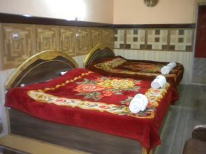 Blooming Dale Hotel, Отели  Сринагар - big - 4