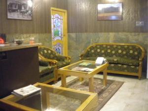 Blooming Dale Hotel, Отели  Сринагар - big - 3