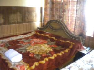 Blooming Dale Hotel, Отели  Сринагар - big - 20