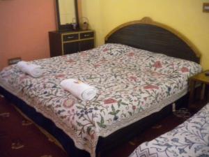 Blooming Dale Hotel, Отели  Сринагар - big - 24