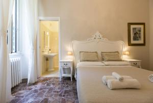 B&B New Liberty In Rome - abcRoma.com