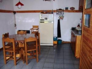El Repecho, Lodges  San Carlos de Bariloche - big - 15