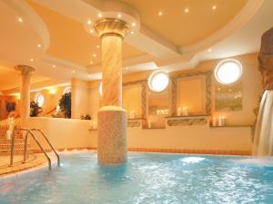 Salnerhof Superior Lifestyle Resort