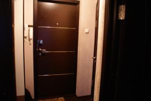 Odnushka Na Paveleckoy, Apartmány  Moskva - big - 8