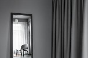 Skuggi Hotel (20 of 66)