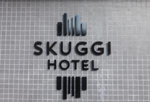 Skuggi Hotel (22 of 66)
