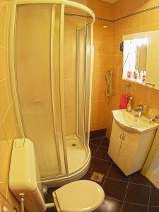 Apartment 18, Apartmány  Bijeljina - big - 29