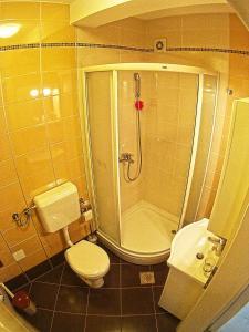 Apartment 18, Apartmány  Bijeljina - big - 28
