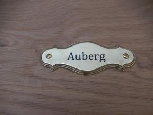 Weingut Familie Bauer, Affittacamere  Großriedenthal - big - 7