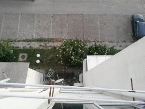 Apartment Lazara, Apartmány  Sutomore - big - 28