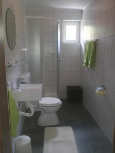 Rooms Marica, Affittacamere  Sveti Juraj - big - 7