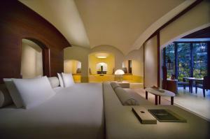 THE BARAI by Hyatt Regency Hua Hin, Rezorty  Hua Hin - big - 3