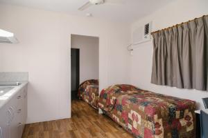 Southside Holiday Village, Villaggi turistici  Rockhampton - big - 16