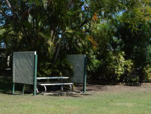 Southside Holiday Village, Dovolenkové parky  Rockhampton - big - 34