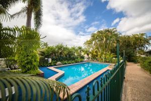 Southside Holiday Village, Villaggi turistici  Rockhampton - big - 37