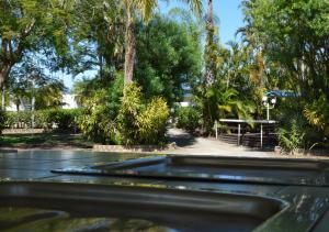 Southside Holiday Village, Dovolenkové parky  Rockhampton - big - 28